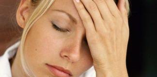 Причины появления желтой лихорадки