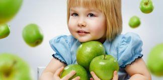 Клинические проявления и методы лечения описторхоза у детей