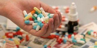 Самые эффективные препараты от глистов