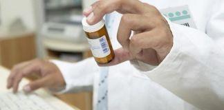 Обзор препаратов от глистов для маленьких детей