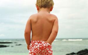 Симптомы и способы лечения энтеробиоза у детей и взрослых