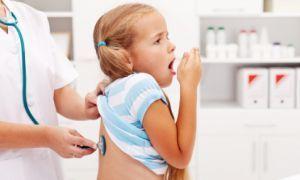 Какими симптомами сопровождается у детей токсокароз, и как подобрать результативное лечение