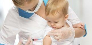 Когда необходимо делать прививку от клещевого энцефалита?