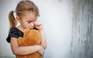 Причины появления энтеробиоза у детей и способы лечения