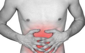 Симптомы присутствия паразитов в кишечнике у человека