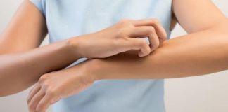 Методы диагностики и лечения токсокароза у взрослых