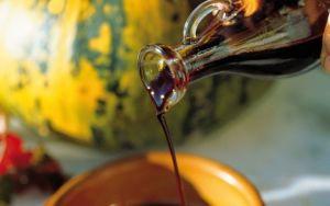 Вопрос №20 – Какие есть способы применения тыквенного масла от глистов?