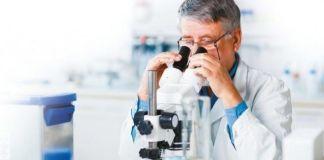Особенности течения стронгилоидоза и способы его лечения