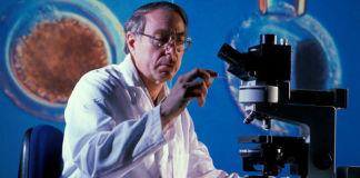 Какие анализы назначаются для диагностики демодекоза?