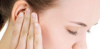 Виды ушных клещей у человека