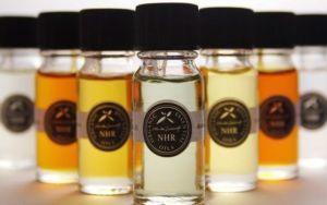 Какие эфирные масла эффективны от комаров?