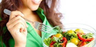 Соблюдение диеты во время лечения описторхоза