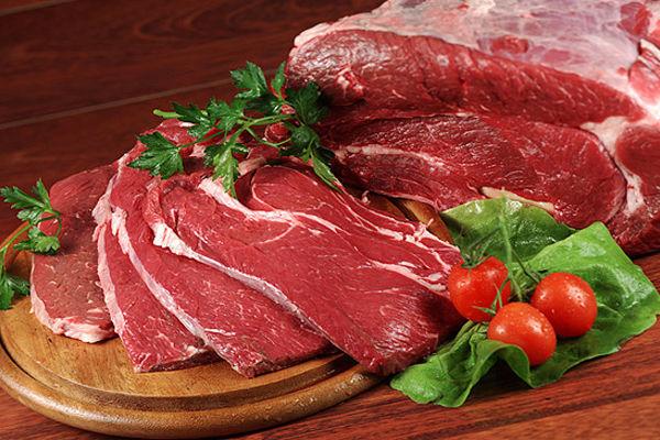 Полностью отказаться от употребления мяса взрослых хищников