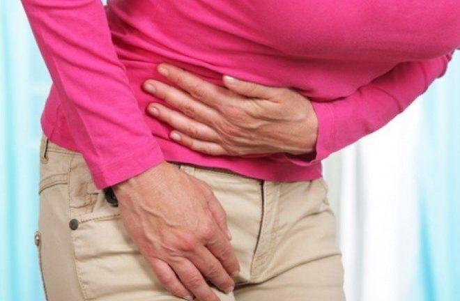 Признаки стронгилоидоза
