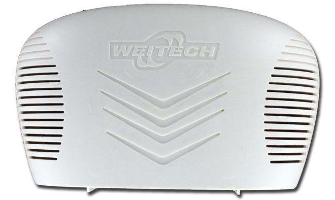 Weitech wk 0029
